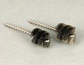 Burr Clean brushes