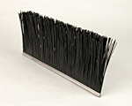 Polypropylene Brush