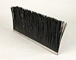 Polypropylene Brush