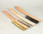 Hand & Maintenance Brush