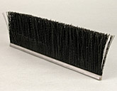 Nylon Strip Brush