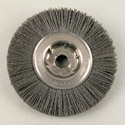 Abrasive Nylon Wheel Brush